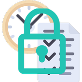 LockedToDo icon