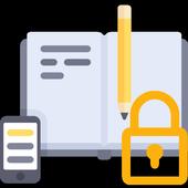 Secret Notes icon