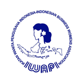 Iwapi Indonesia icon