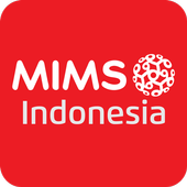 Download App Medical android antagonis MIMS Indonesia free