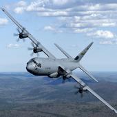 War Airplane icon