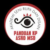 Panduan KP MSD icon