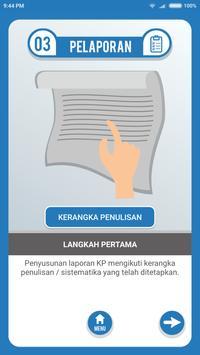 Panduan KP MSD screenshot 6