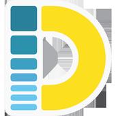InfoDiskon icon