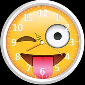 Download 90+ Wallpaper Bergerak Emoji HD Terbaik