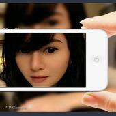 FaceMobs Camera icon