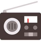 ADS RADIO icon