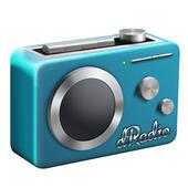 wari radio icon