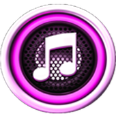 Simple MP3 Download icon