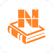 Novel Nusantara - Gratis! icon