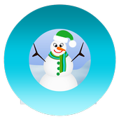 A Christmas Carol in Prose icon