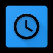 JadwalKu icon