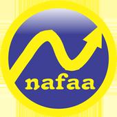 Koperasi Syariah Nafaa - Sangatta Kutim icon