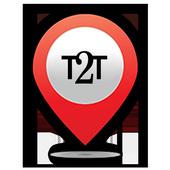 Track2Ticket icon