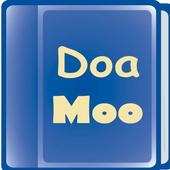 Islamic Doa Moo icon