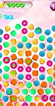 Candy Point apk screenshot
