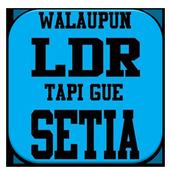 DP Kata LDR icon