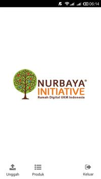 Nurbaya Initiative screenshot 1