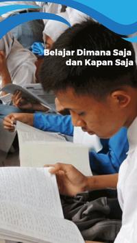 Application of Physics Formula for Student apk screenshot