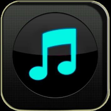 Simple Mp3 Downloader apk screenshot