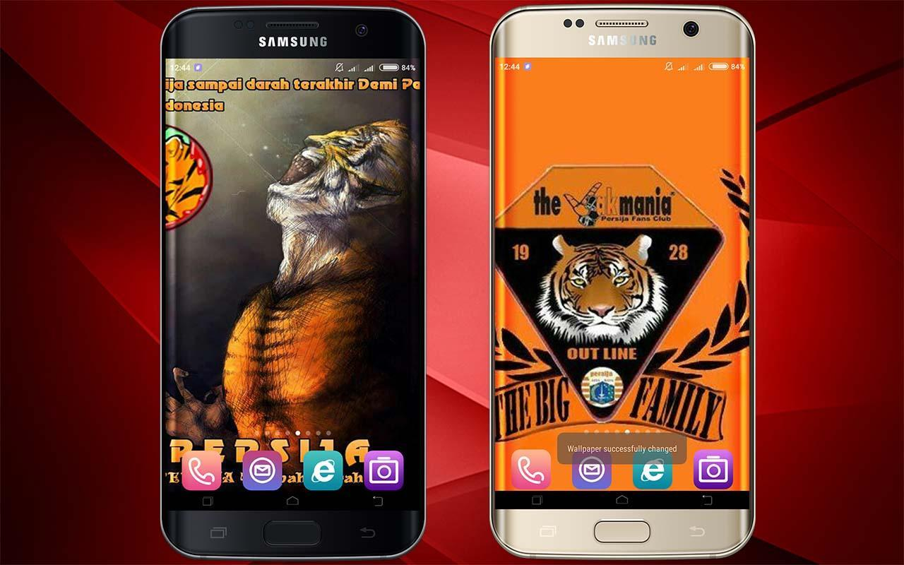 Live Wallpaper The Jakmania For Android Apk Download