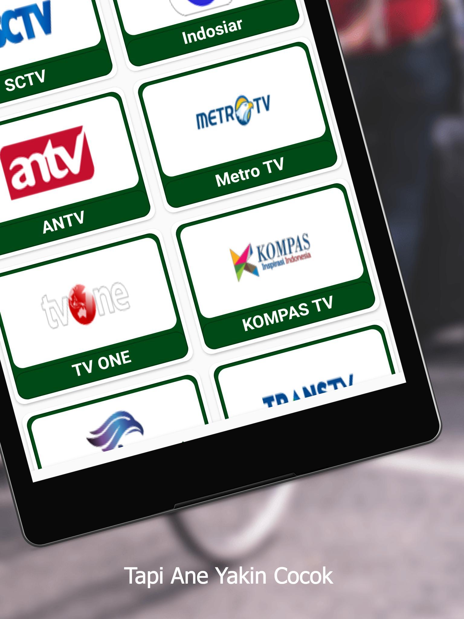 Energian Saasto—These Lk21 Tv Indonesia Hd Apk