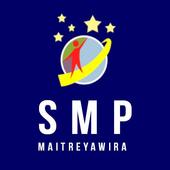 SMPS Maitreyawira icon