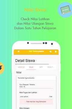 SMPS Maitreyawira screenshot 4