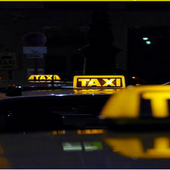 Taxi Online icon