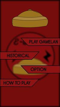 E-Gamelan screenshot 1
