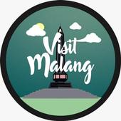 Visit Malang icon