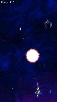 Astro Horizon screenshot 1