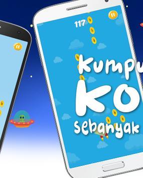Layangan Sam screenshot 1