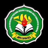 SMP Negeri 5 Tapung Hulu icon