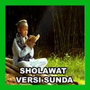 Sholawat Versi Sunda APK