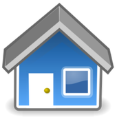 Affordable House Plans icon