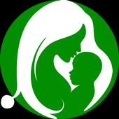 Bayi Mami icon