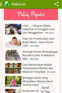Bayi Mami screenshot 6