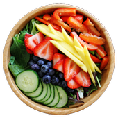 Best Healthy Meal Recipes icon