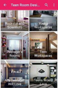 Contemporary home plans apk screenshot