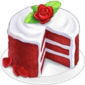 Diabetic Pies & Cakes icon