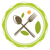 Easy Recipes Healthy Eating icon