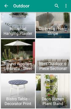 Furniture For Sale screenshot 3