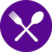 Free Easy Healthy Recipes icon