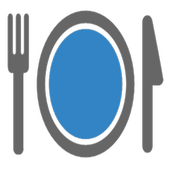 Free Healthy Dinner Recipes icon