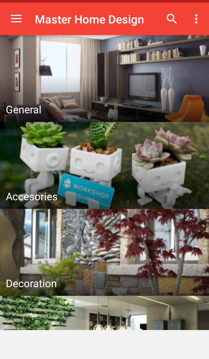 Free Interior Design Software For Android Apk Download