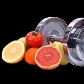 Healthy Vegetable Recipes icon