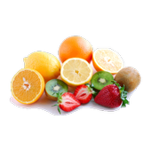 Healthy Vegetarian Recipes icon