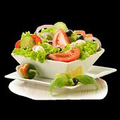 Healthy Yummy Recipes icon