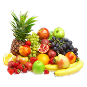 Healthy Diets Recipes icon